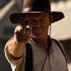 Special Gala: The Sisters Brothers in Anwesenheit von Jacques Audiard und John C. Reilly Kino Corso 1 Zürich Billets