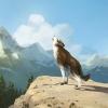 Die Abenteuer von Wolfsblut / Croc-Blanc Arena Cinemas - Kino 3 Zürich Tickets