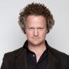 ZFF Masters: Florian Henckel von Donnersmarck Filmpodium Zürich Tickets