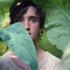 Lazzaro Felice / Happy as Lazzaro Arthouse Le Paris Zürich Tickets
