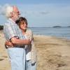 Lifetime Achievement Award: Donald Sutherland & Film: Ella & John Kino Corso 1 Zürich Tickets