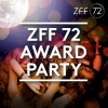 ZFF 72 Award Party FOLIUM Zürich Tickets