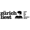 Zürich liest 2019 Several locations Several cities Tickets