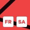 2-Tagespass Fr/Sa Festivalgelände Glattbrugg Tickets