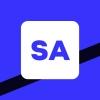1-Tagespass Samstag Festivalgelände Glattbrugg Biglietti