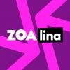 ZOAlina 2021 Festivalgelände Glattbrugg Tickets