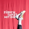 Martin Schick: Walk Forward Treffpunkt: Tanzhaus Zürich Zürich Tickets