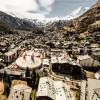 Festivalpass 09. - 13.04.2019 Festivalpass Zermatt Biglietti