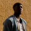 Jacob Banks (UK) X-TRA Zürich Biglietti
