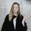 Sophie Hunger (CH) Kaserne (Reithalle) Basel Billets