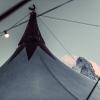 Zermatt Unplugged 2019 Diverses localités Divers lieux Billets