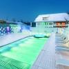 Zauberwelten (ab 18 Jahren) Thermalbad Thermi spa Schinznach-Bad Billets