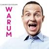 Claudio Zuccolini Ägerten Saal im Schulhaus Ägerten Wettswil a.A. Tickets