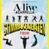 A-Live Häbse-Theater Basel Billets