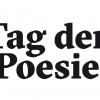 Tag der Poesie Atlantis Basel Basel Tickets