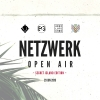 Netzwerk Open Air Secret Location Secret Location Biglietti