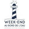 Festival Week-end au bord de l'eau 2018 Lac de Géronde Sierre Biglietti