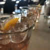 About Gin - Gin Erlebnis Festival 25hours Hotel Langstrasse Zürich Billets