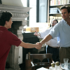 Call Me By Your Name Zürichhorn Zürich Tickets