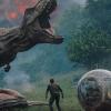 Jurassic World: Fallen Kingdom Münsterplatz Basel Tickets