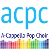 A-Cappella Pop Choir Neubad Luzern Tickets