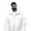 Moe Phoenix Supreme of Hip Hop A Club Spiez Tickets