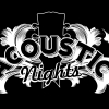 Acoustic Nights Altes Spital Solothurn Billets
