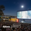 Allianz Cinema Supporter 2017 Zürichhorn Zürich Billets