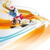 Audi FIS Ski World Cup Adelboden 2018 Chuenisbärgli Adelboden Tickets