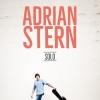 Adrian Stern Club Baronessa Lenzburg Tickets