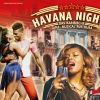 Havana Nights SAL in Schaan Schaan (FL) Tickets