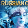 Russian Circus on Ice Vaduzer Saal Vaduz Tickets