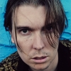 Alex Cameron Bad Bonn Düdingen Tickets