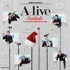 "A-live - ""Santastic"" Casino Wohlen AG Tickets"