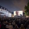 Allianz Cinema Basel Münsterplatz Basel Tickets