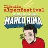 Marco Rima Clientis Alpenfestival Wernetshausen Biglietti