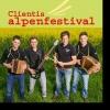 Alpenmusig Clientis Alpenfestival Wernetshausen Billets