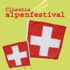 Clientis-Alpenbrunch - alpenbrunch® 2017 Alpenkino Hinwil-Unterbach Biglietti