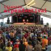 Clientis-Alpenfestival - alpencomedy® 2017 Alpenkino Hinwil-Unterbach Tickets