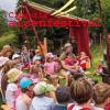 Clientis-Alpenfestival - alpenfamily® 2017 Alpenkino Hinwil-Unterbach Tickets