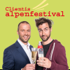 CabaretDuo DivertiMento Alpenkino Hinwil-Unterbach Tickets