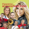 Beatrice Egli, Alpenland Sepp, Manuela Fellner, Swen Tangl und Mitch Keller Alpenkino Hinwil-Unterbach Biglietti