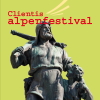 Clientis-Alpenfestival - Willi Tell Party Alpenkino Hinwil-Unterbach Tickets