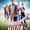 Flitzer Alpenkino Hinwil-Unterbach Biglietti