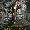Molly's Game Alpenkino Hinwil-Unterbach Tickets