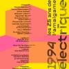 1994 électrique : les 25 ans de L'Amalgame Amalgame Yverdon-les-Bains Tickets