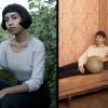Haley Heynderickx (US) Amalgame Yverdon-les-Bains Tickets
