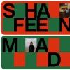 Shayfeen (MAR) + Madd (MAR) Amalgame Yverdon-les-Bains Billets