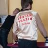 Fabian Tharin (CH) Amalgame Yverdon-les-Bains Tickets