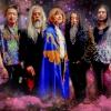 Acid Mothers Temple Amalgame Yverdon-les-Bains Tickets